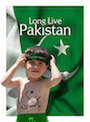 long-live-pakistan-copy1